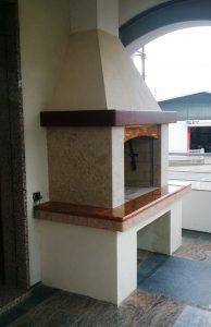 costruzione-caminetti-da-interno-esterno-vicenza