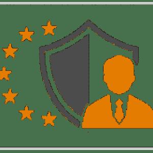 garanzia certificazioni europee caminetti focolari vicenza