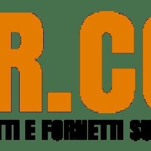 AR.CO. snc Villaverla, Caminetti e Fornetti su Misura